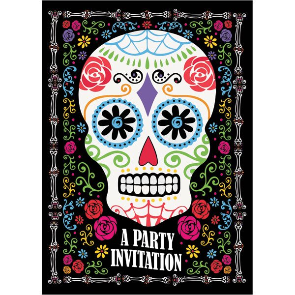 Cheap Invitations Supplies