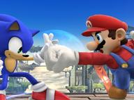 Super Smash Brothers Games Trivia and Quizzes Super Smash Brothers Games Quizzes  Trivia