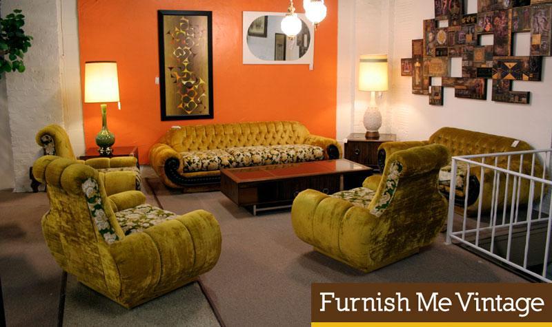 Rustic Furniture Sale Near Me