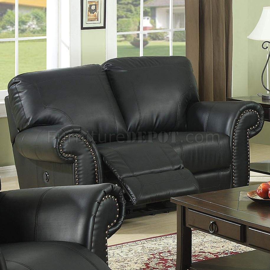 And Loveseats Convertible Chairs