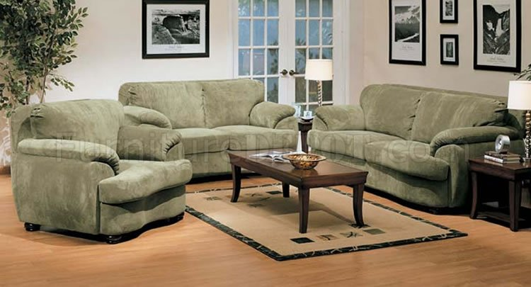 Oversized Couches Living Room