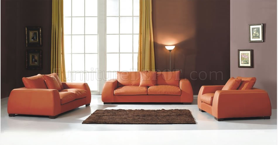 Couch Small Set And Chair