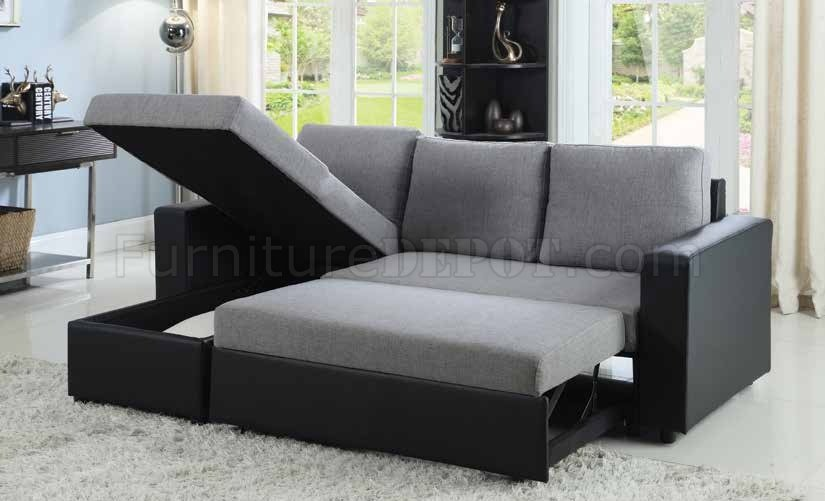 Fabric Sectional Sofas Chaise And Recliner