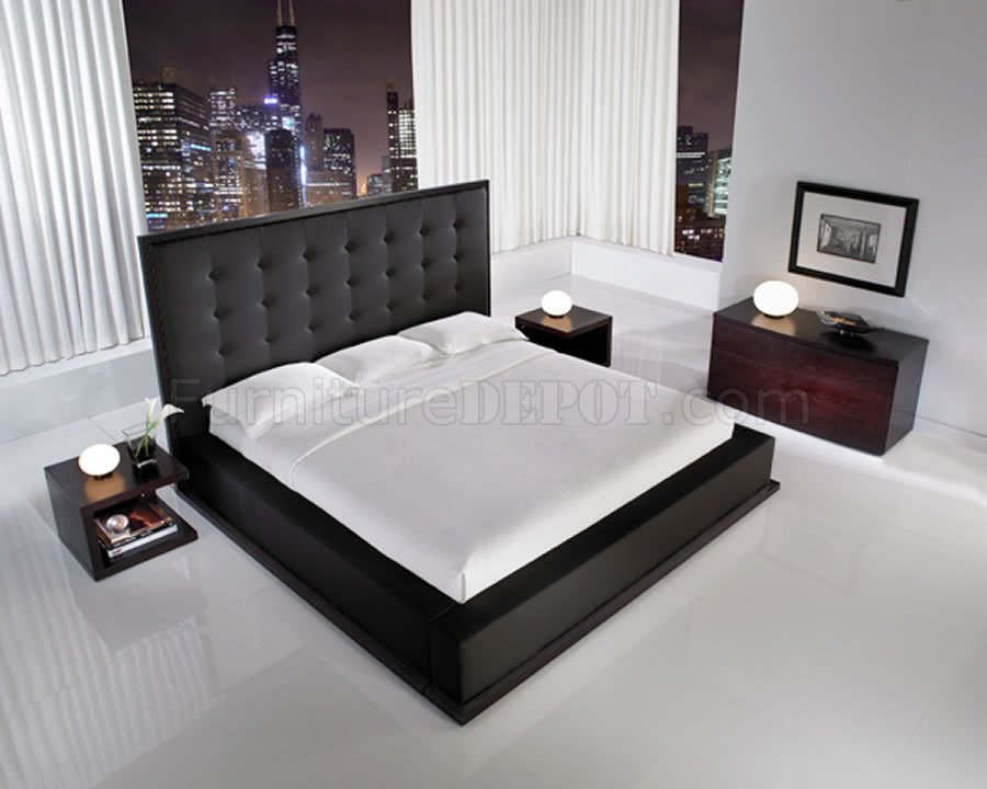 Full Size Furniture Set