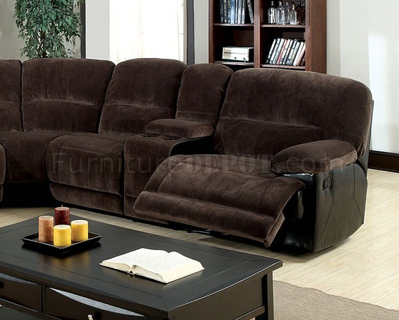Formal Living Room Furniture