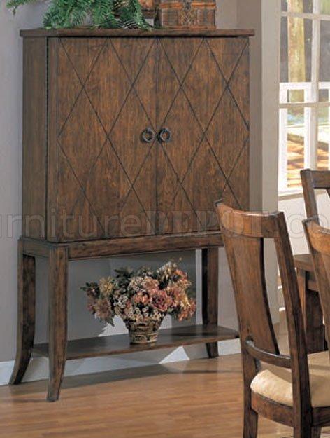 Sofa Set Wooden Furniture Price