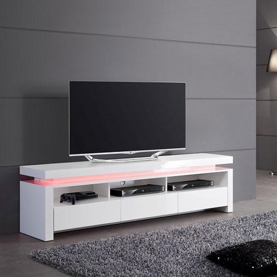 Living Deals Best Sets Room Furniture