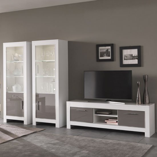 Living Room Set Deals