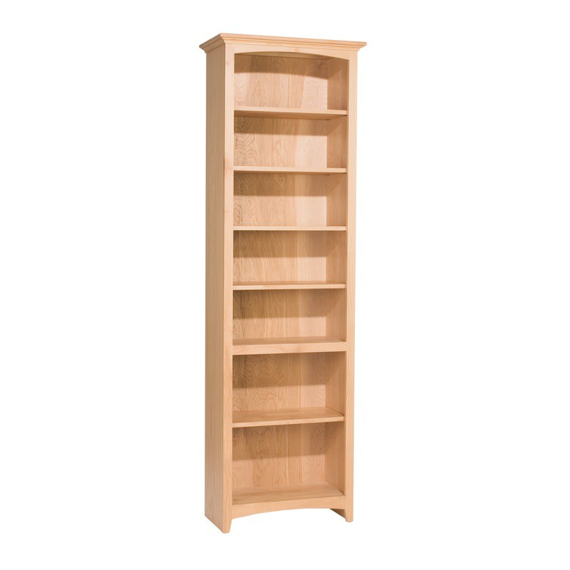 Bookcase 29 Inches Wide