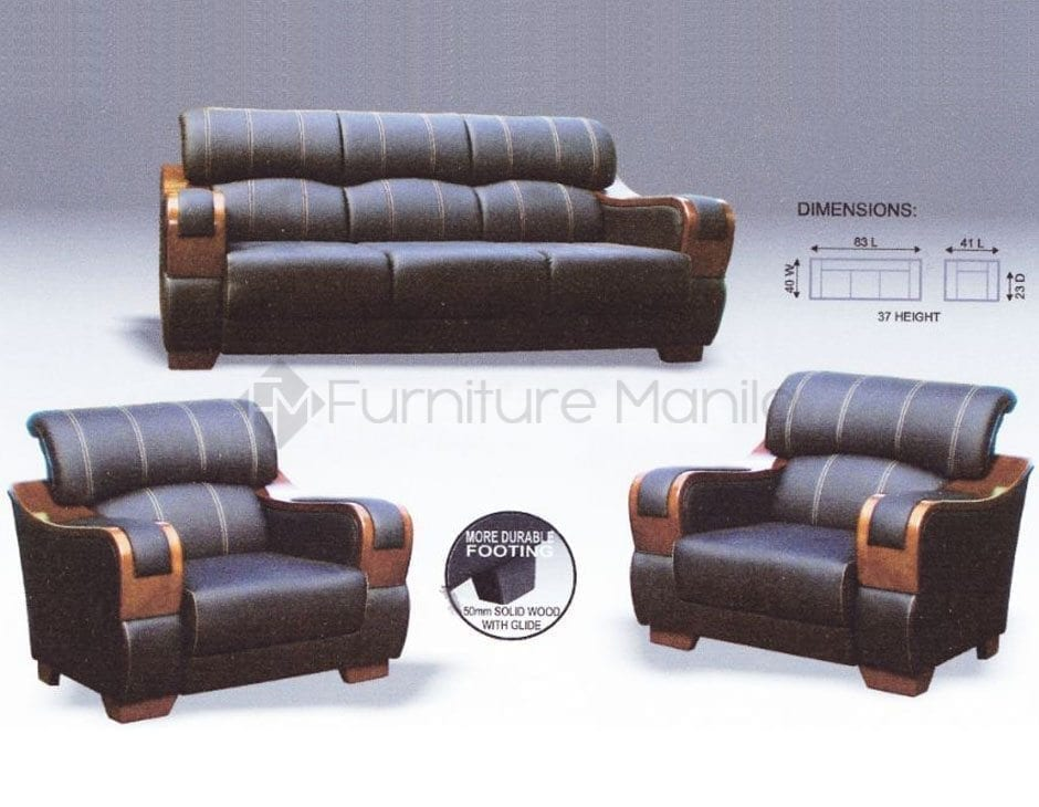 Furniture Online 2nd Hand