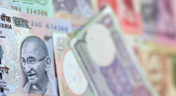 Today Pound Rates In India September 2019
