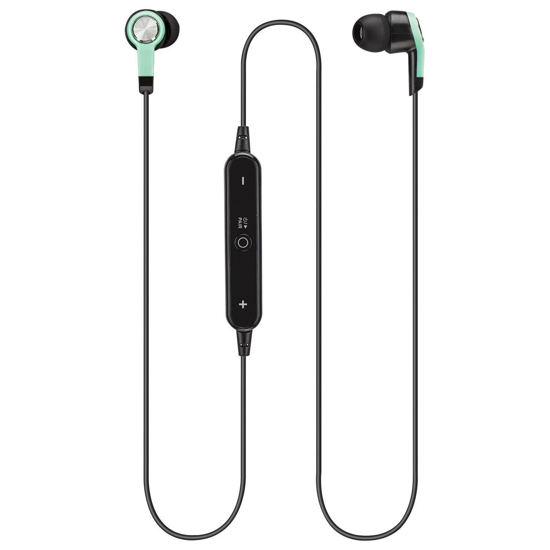 Fye Wireless Headphones