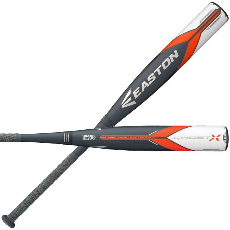 Easton Mako Softball Bats X