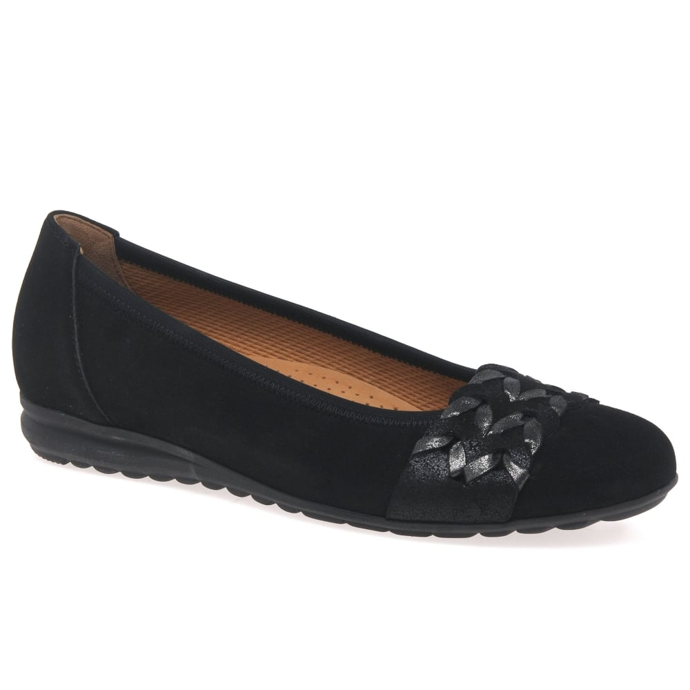 Knee High Moccasins For Women
