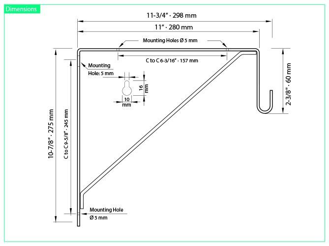 closet design dimensions. Closet Design Dimensions