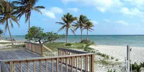 Galveston Cruises Western Heritage Amp Snorkel Tour