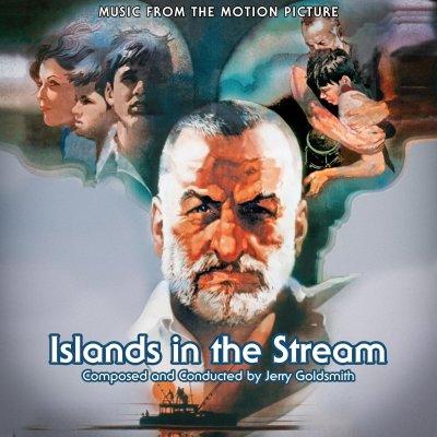 Islands in the Stream Original Motion Picture Soundtrack