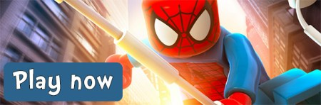 Spiderman Games   Free Spiderman Games Spiderman Games
