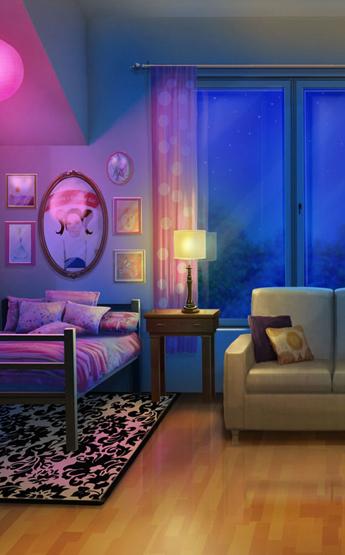 Episode Portfolio Gameshastra