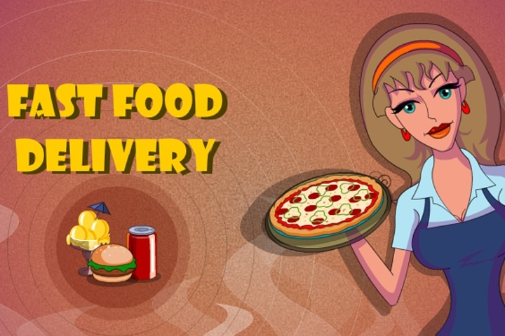 Restaurant Games Kids Free Online