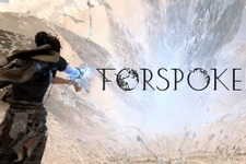 スクエニ異世界アクションRPG『FORSPOKEN』日本語音声の最新トレイラー! 画像