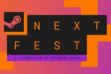 近日登場ゲームの祭典「Steam Nextフェス10月エディション」が開催中―10月8日午前2時まで 画像