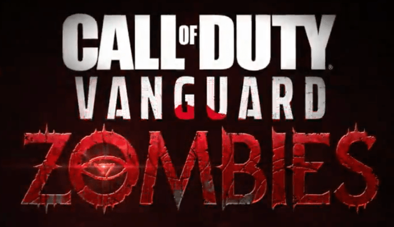 Watch Name Of Obligation: Vanguard Zombies Trailer Revealed Following A Leak – Game News