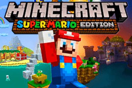 Minecraft Spielen Deutsch Minecraft Gta Spiele Bild - Minecraft gta spiele