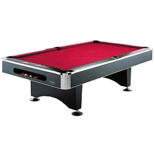 Imperial Pool Table Eliminator