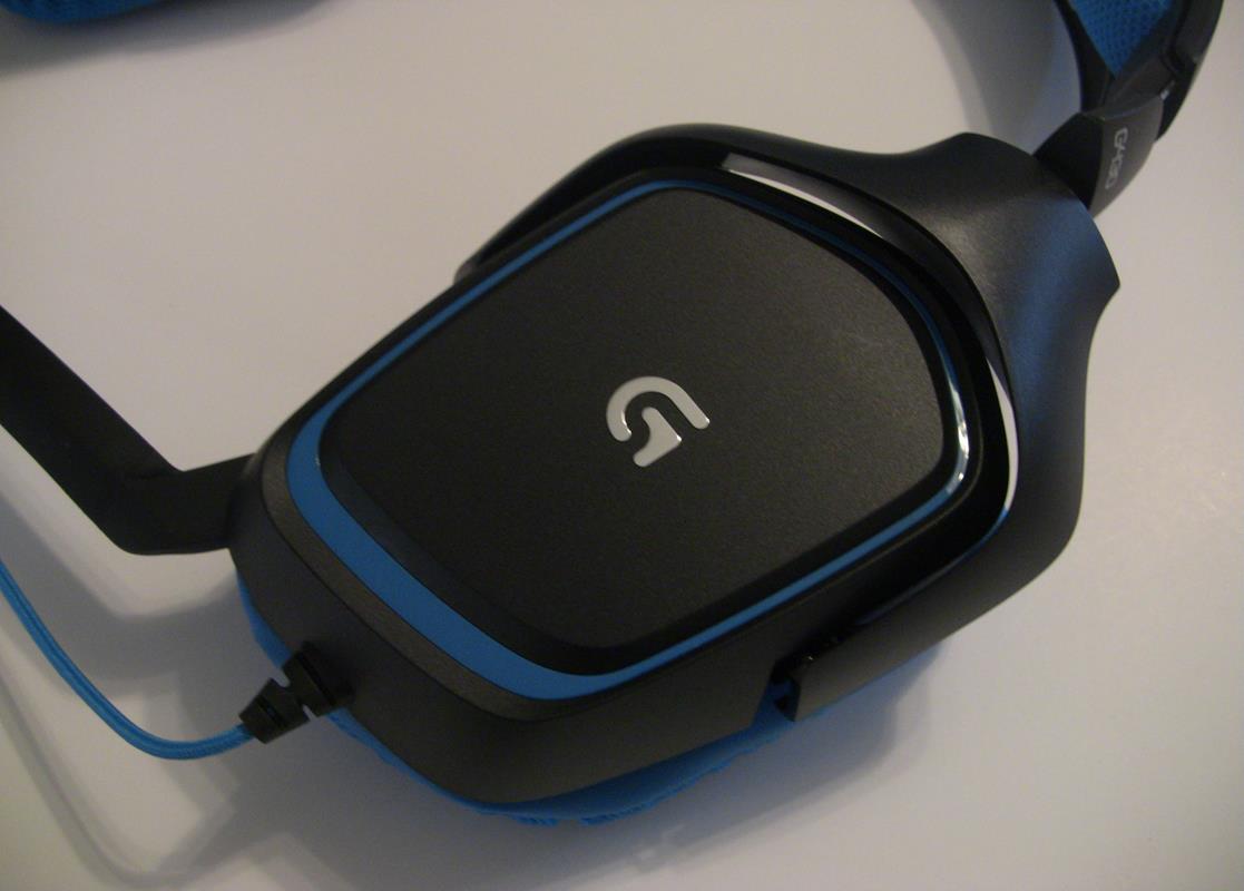 Usb Adapter Headphone Jack