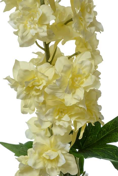 Dandelion silk flower spray mightylinksfo