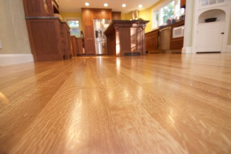 Home Decoration Ideas 2018 Best Way To Mop Wood Floors For Home