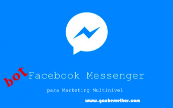 Alavancar sua empresa de Marketing Multinivel no Facebook