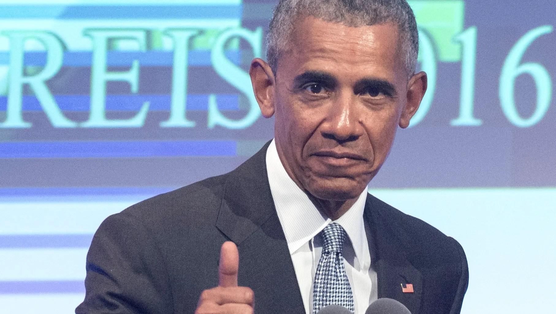 Stars wish happy birthday to Barack Obama, 'the flyest to ...