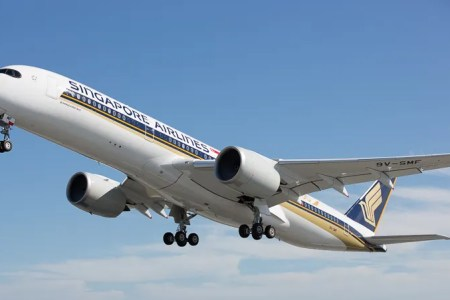 singapore airlines usa routes » Full HD MAPS Locations - Another ...