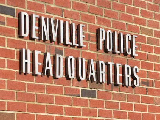 Denville New Jersey Sports