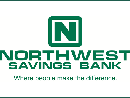 NORTH EASTON Mass Nov 6 2018 PRNewswire North Easton Savings Bank and Mutual Bank today announced the signing of an agreement to merge operations