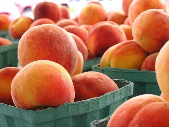 Farm Fresh Market Indianapolis