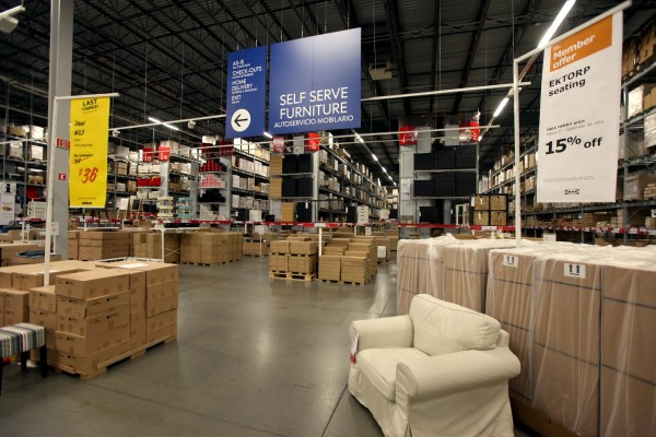 ikea store images # 7