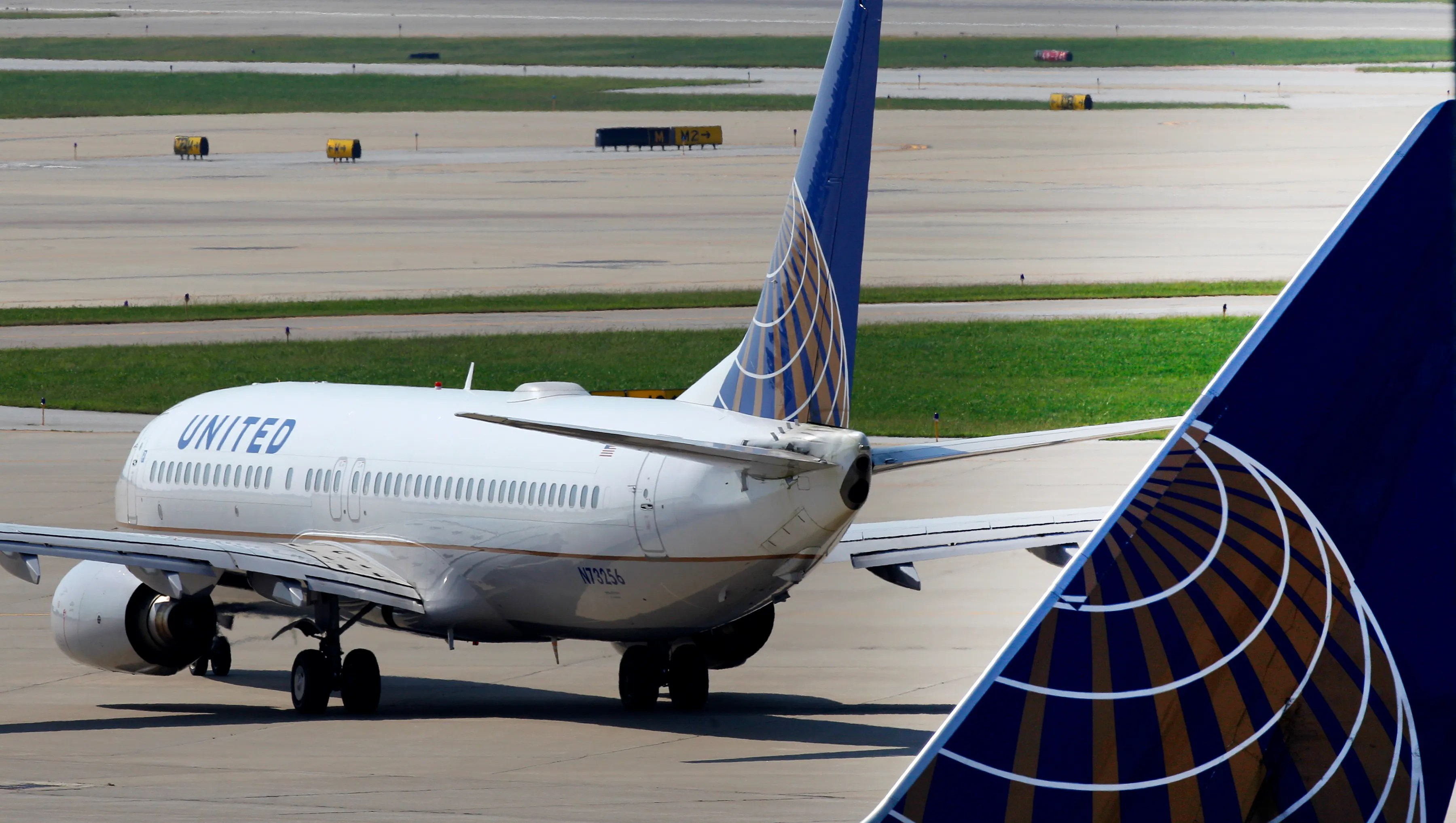 continental airlines jobs - HD1280×830