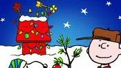 charlie brown christmas music - 850×446