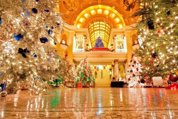 christmas lights usa # 57