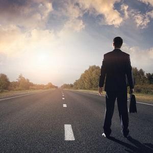 O caminho do advogado - onde começa?