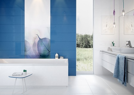 Vivid Colours bathroom_mp1