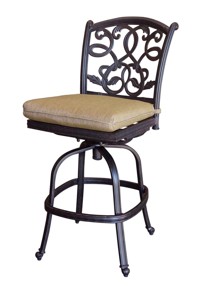 Custom Window Seat Cushions Indoor