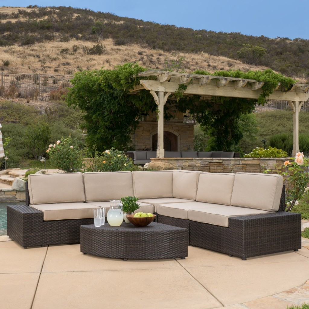La Z Boy Outdoor Furniture