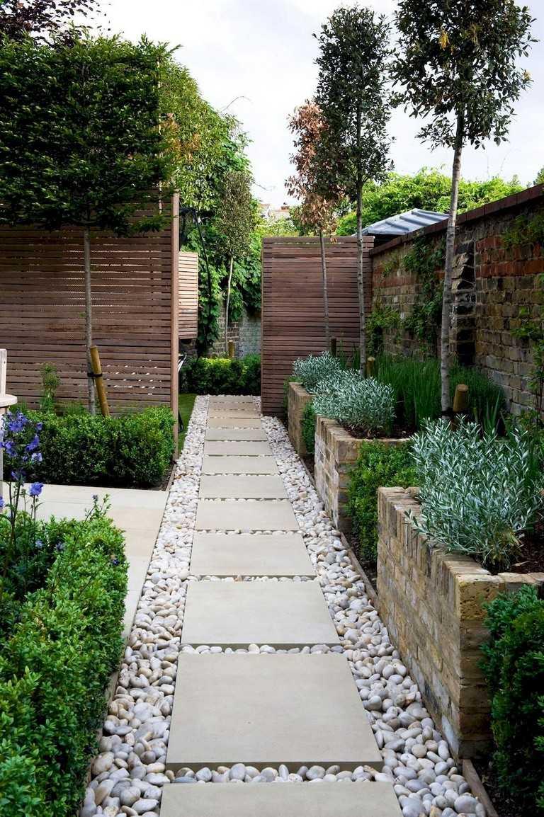 30 Perfect Small Backyard Amp Garden Design Ideas Gardenholic
