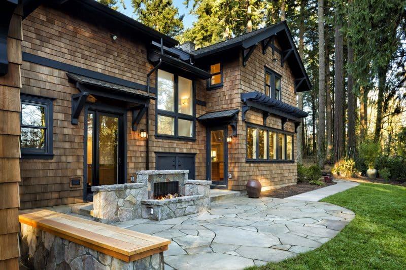 Summer Ready Fire Pit Ideas Garden Outline