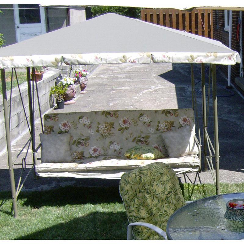 Outdoor Furniture Big Lots