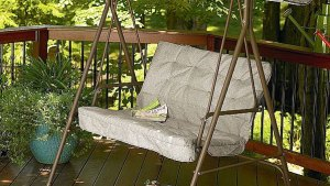 Kmart Swing Replacement S84020 Garden Winds